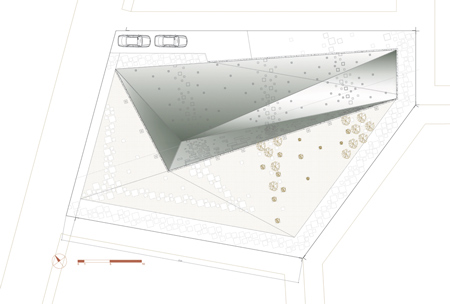 gimme-shelter-by-rojkind-arquitectos-for-ordos-100-13.jpg