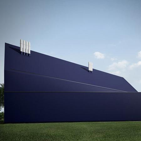 l-house-by-moomoo-architects-2.jpg