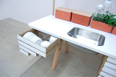 flow2-kitchen-by-studio-gorm-10.jpg