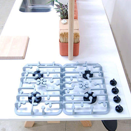 flow2-kitchen-by-studio-gorm-12.jpg