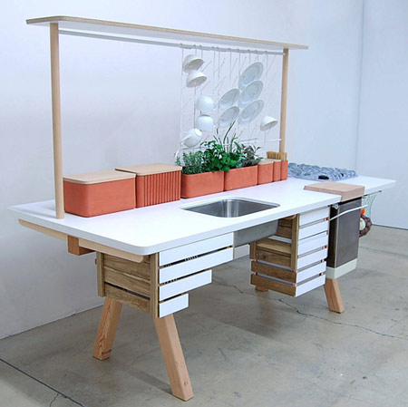 flow2-kitchen-by-studio-gorm-13.jpg