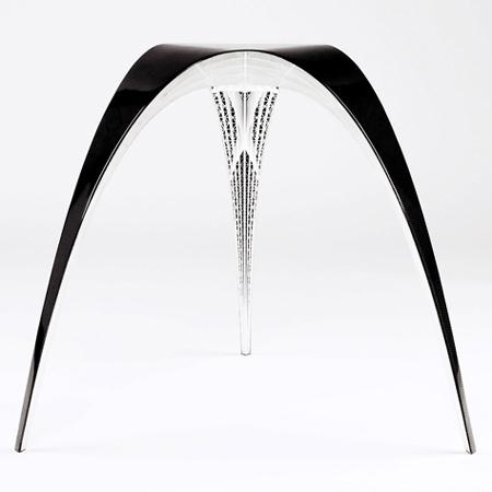 gaudi-stool-by-studio-geenen-1.jpg