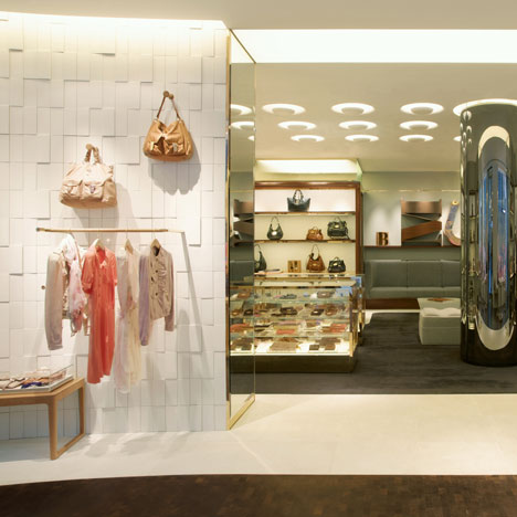Universal Design Studio Architecture And Interior Design