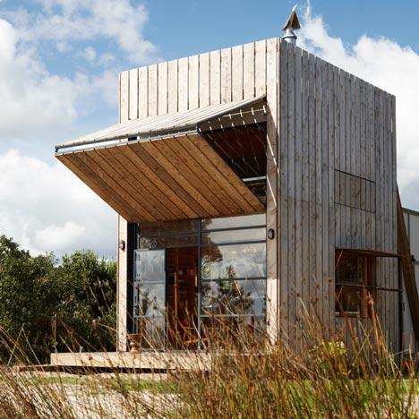 sims 2 modern beach house tutorial
