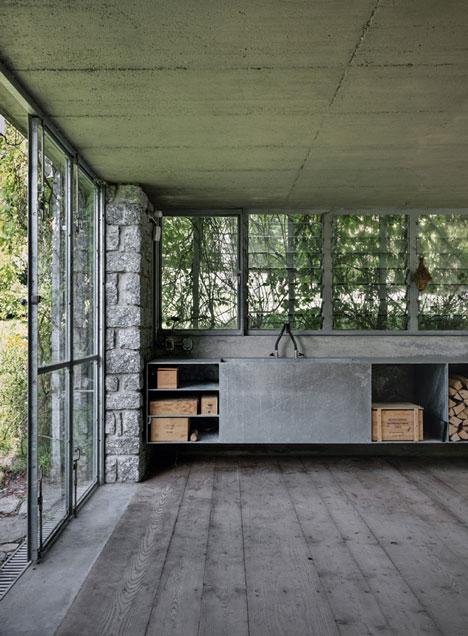 Green Box by act_romegialli