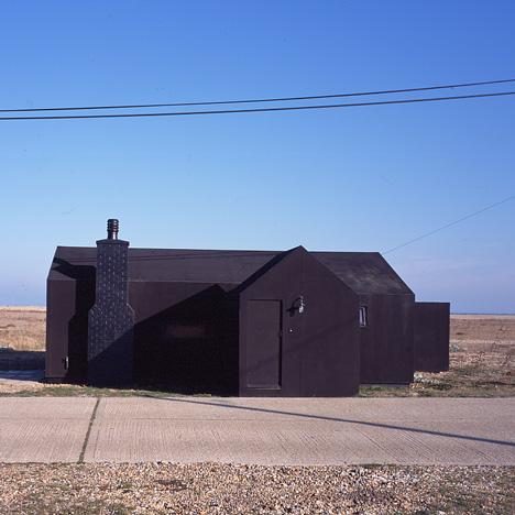 ultra modern beach house floor plans