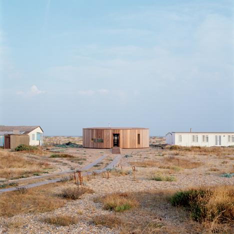 sims 3 modern beach house building