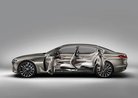 BMW_Vision_Future_Luxury_Dezeen_37
