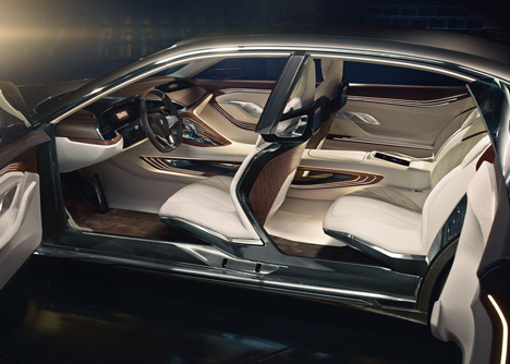BMW_Vision_Future_Luxury_Dezeen_39