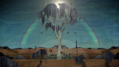 John Butler Trio music video by Dropbear Digital