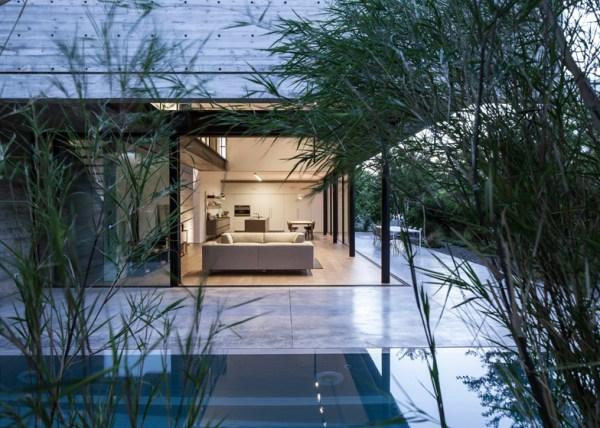 SB House, Tel Aviv