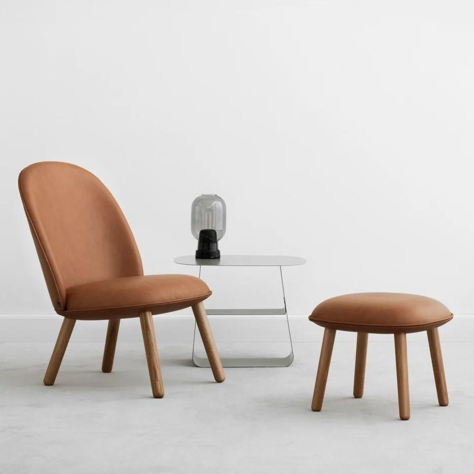 ace-collection-hans-hornemann-normann-copenhagen-chairs-furniture-flat-pack-principles_dezeen_sq3