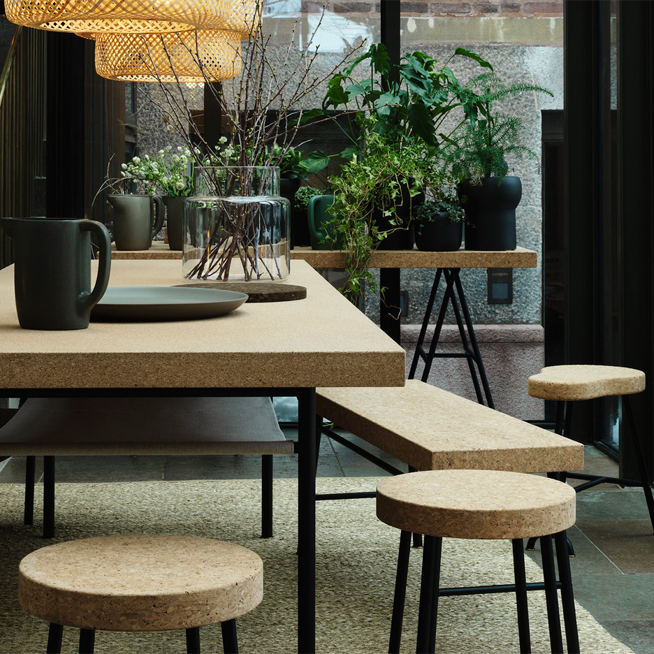 ikea launches design quality collection by ilse crawford