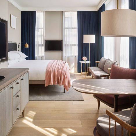 hotel-room-interiors-dezeen-pinterest-boards_dezeen_1704_col_15