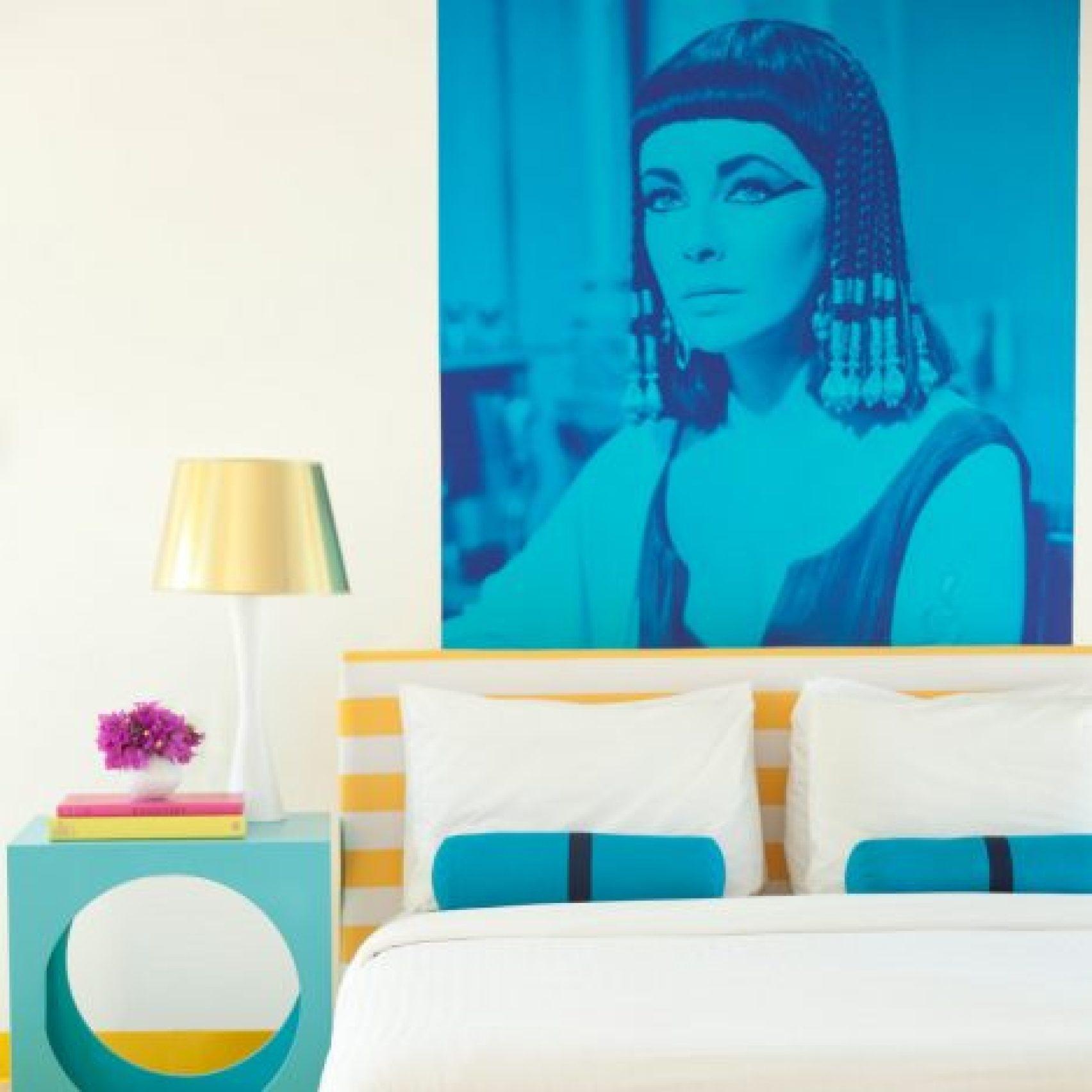 hotel-room-interiors-dezeen-pinterest-boards_dezeen_1704_col_9