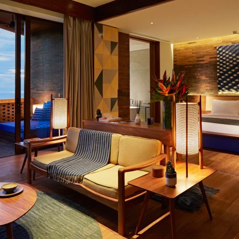 katamara-hotel-interior-dezeen-sq