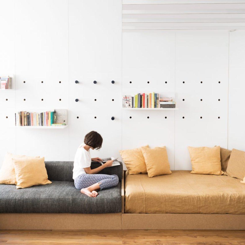 fold-out-furniture-silvia-allori-space-saving-furniture-sq