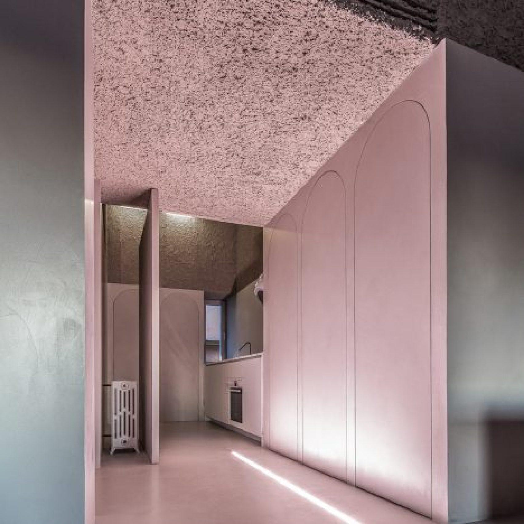 house-of-dust-cardillo-dezeen-sq