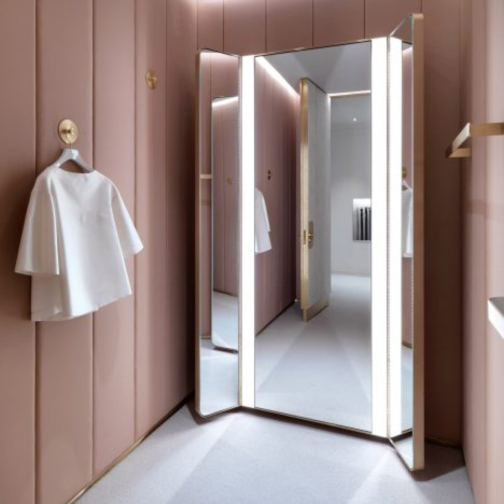 j-m-davidson-store-universal-design-studio-col