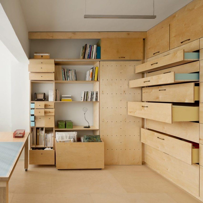 space-saving-modular-studio-raanan-stern-space-saving-interiors-sq