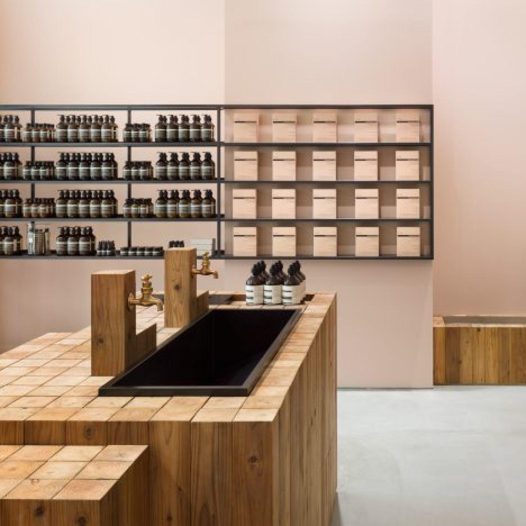 torafu-architects-aesop-shop-interior-colb
