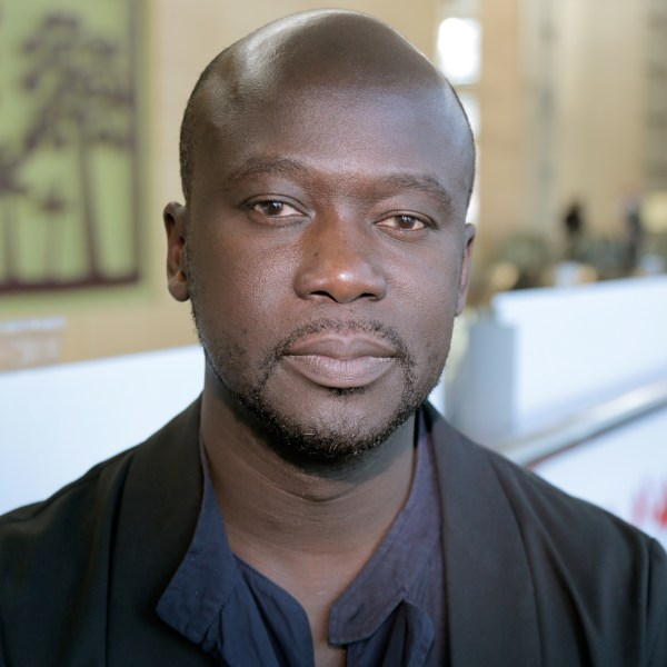 Sadiq Khan appoints David Adjaye, Alison Brooks and Sadie ...