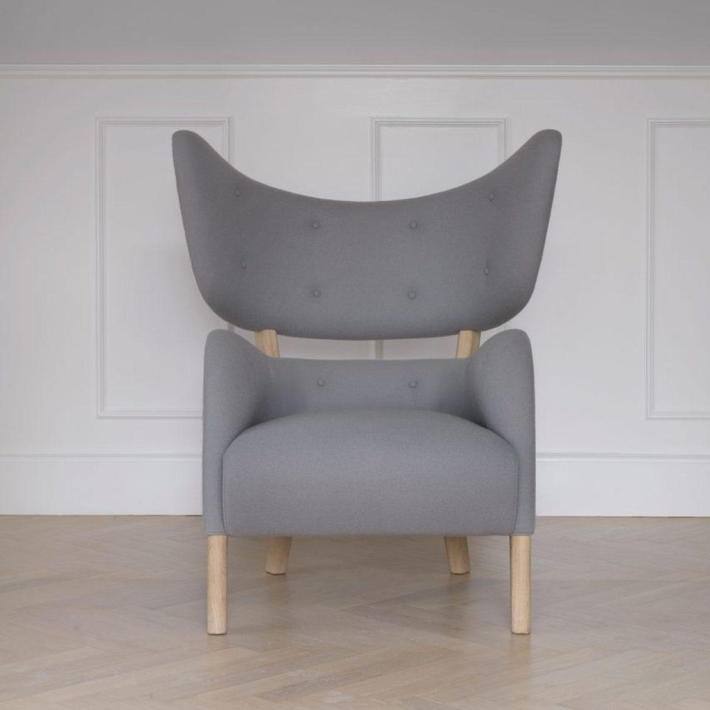 christmas-furniture-reissue-bylassen-my-own-chair-grey_dezeen_sq