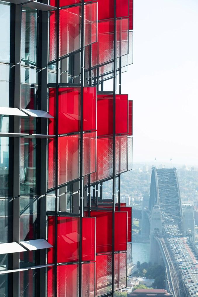 international-towers-rogers-stirk-harbour-partners-sydney-barangaroo-architecture-australia-news_dezeen_2364_col_3