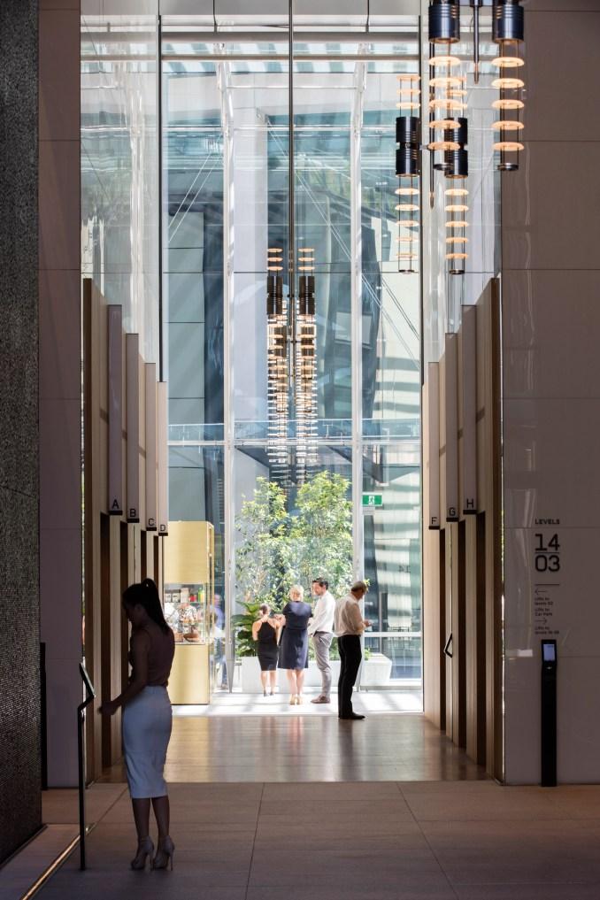international-towers-rogers-stirk-harbour-partners-sydney-barangaroo-architecture-australia-news_dezeen_2364_col_7