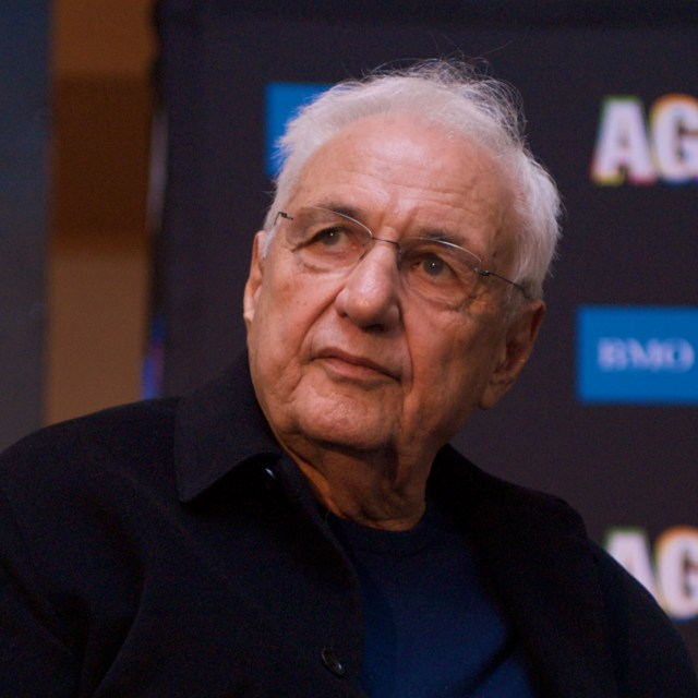 frank-gehry-portrait