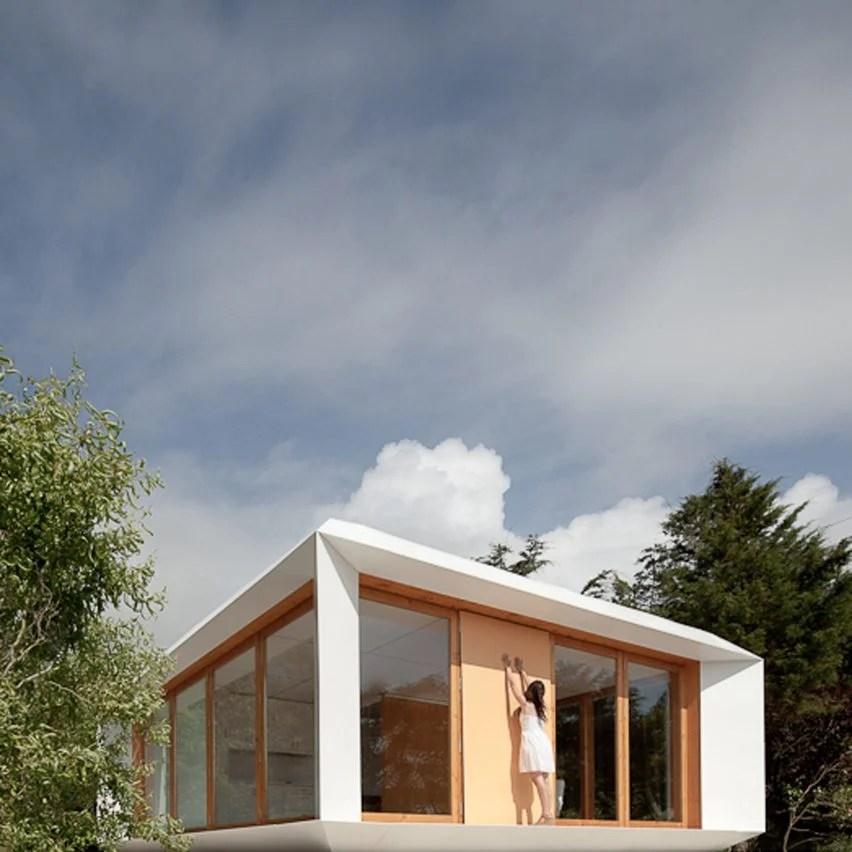 22+ Low Budget Home Design Images