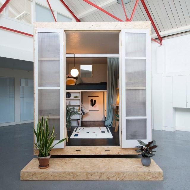 Awesome Teamlava Home Design Story Photos - Design Ideas for Home ...
