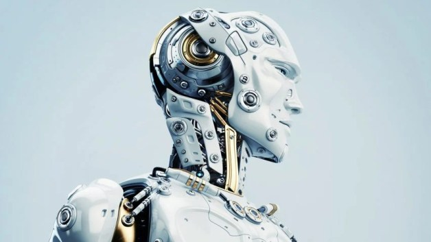 Top 10 AI Technology Trends That Could Dominate the World in 2018