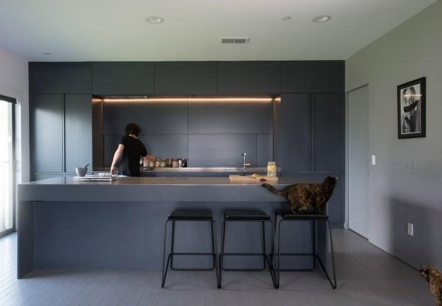 Casa Pino by Tino Schaedler
