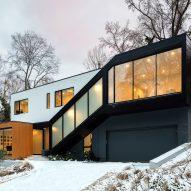 Medlin Residence by In-Situ Studio