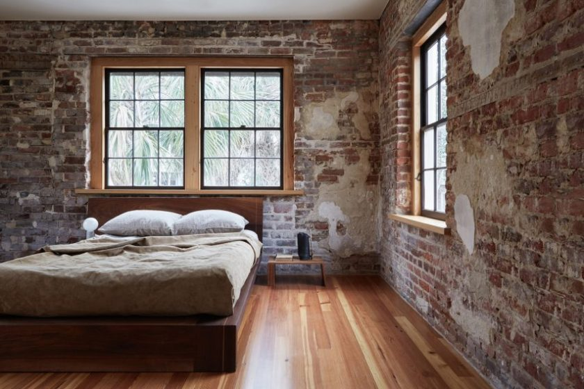 Carriage House by Workstead