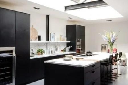 interior designing house » Free Interior Design | Mir Detok