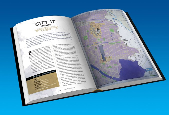 Virtual Cities by Konstantinos Dimopoulos with illustrations by Maria Kallikaki