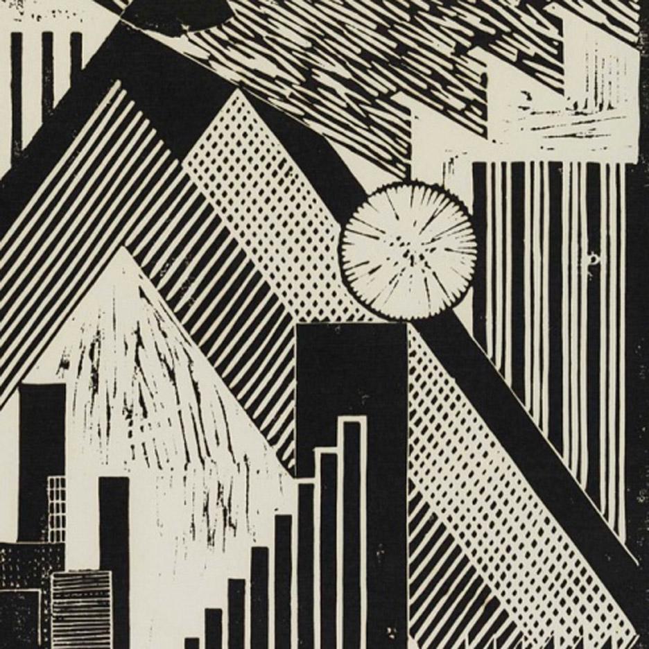 Bauhaus from A – Z: Dezeen Bauhaus events guide 2019