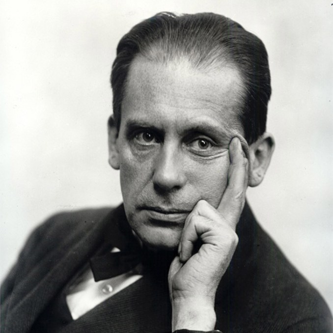 Bauhaus from A – Z: Quotes