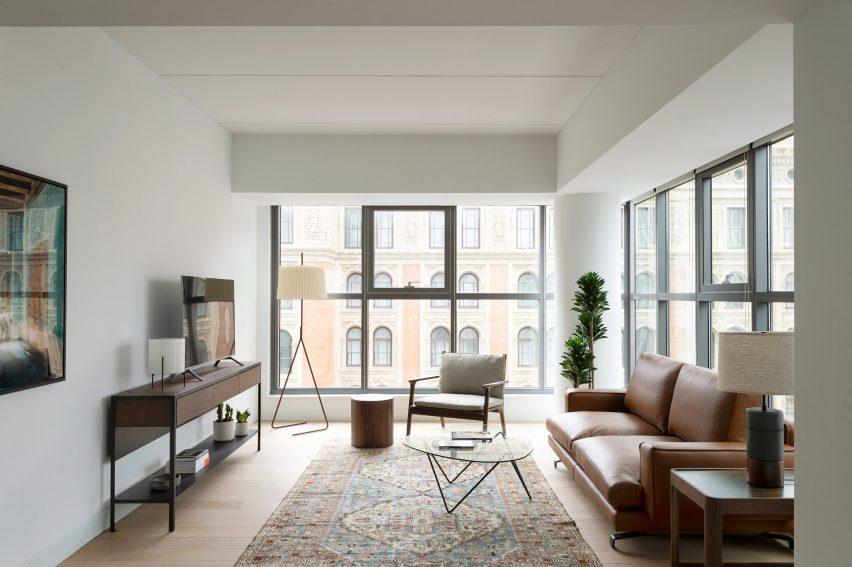 Architecture And Interior Design Firms In Philadelphia ...
