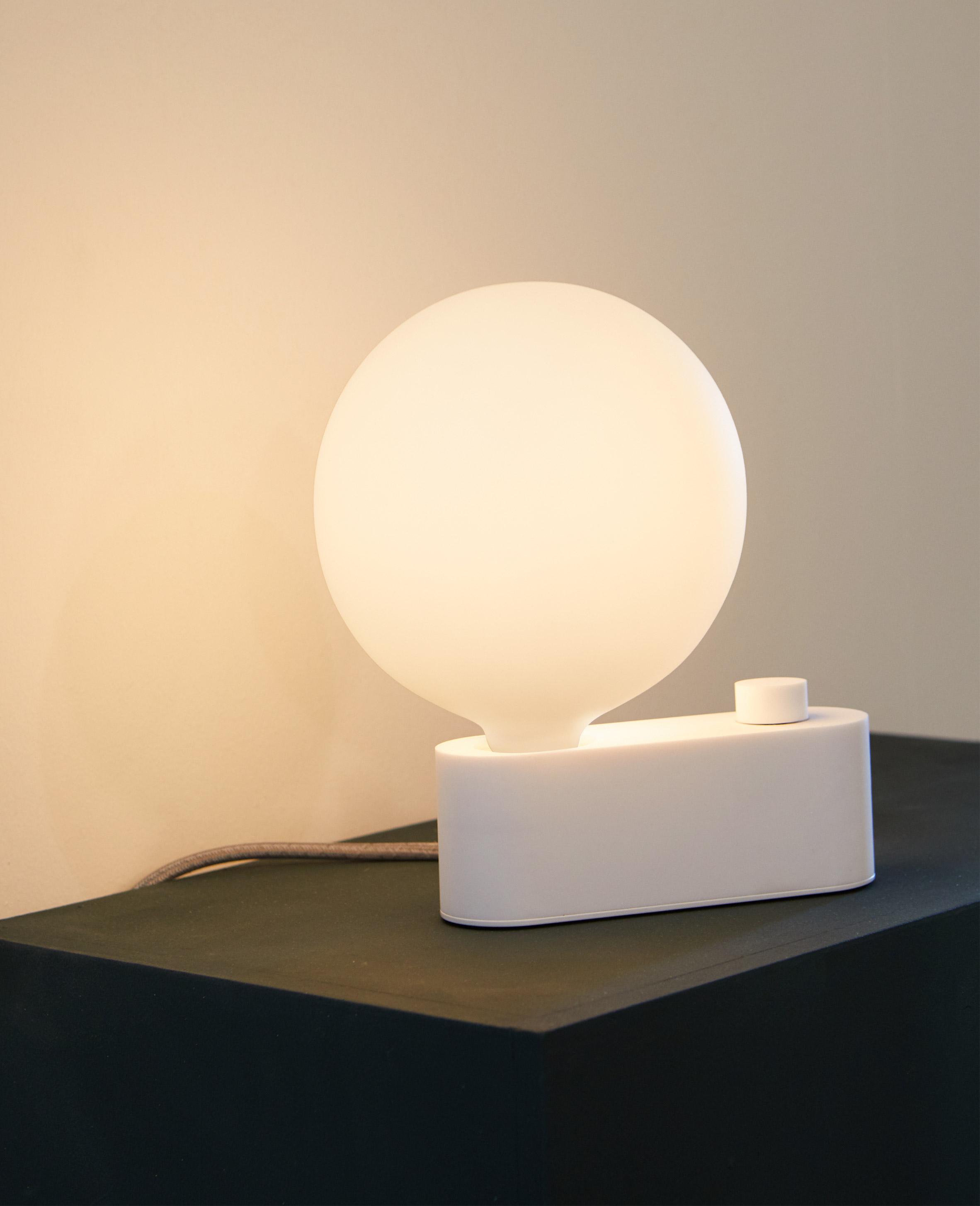 Tala's Alumina lighting range caters to today's growing rental market
