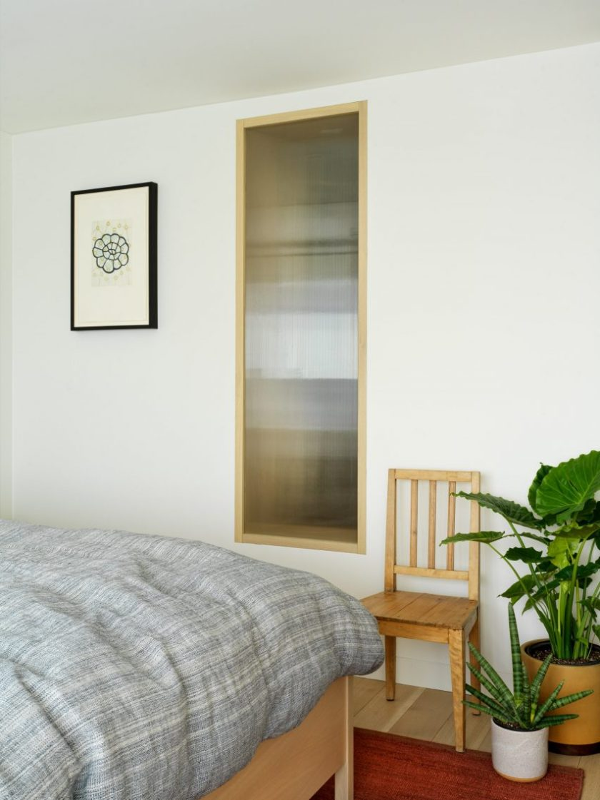 59th Street Renovation by General Assembly