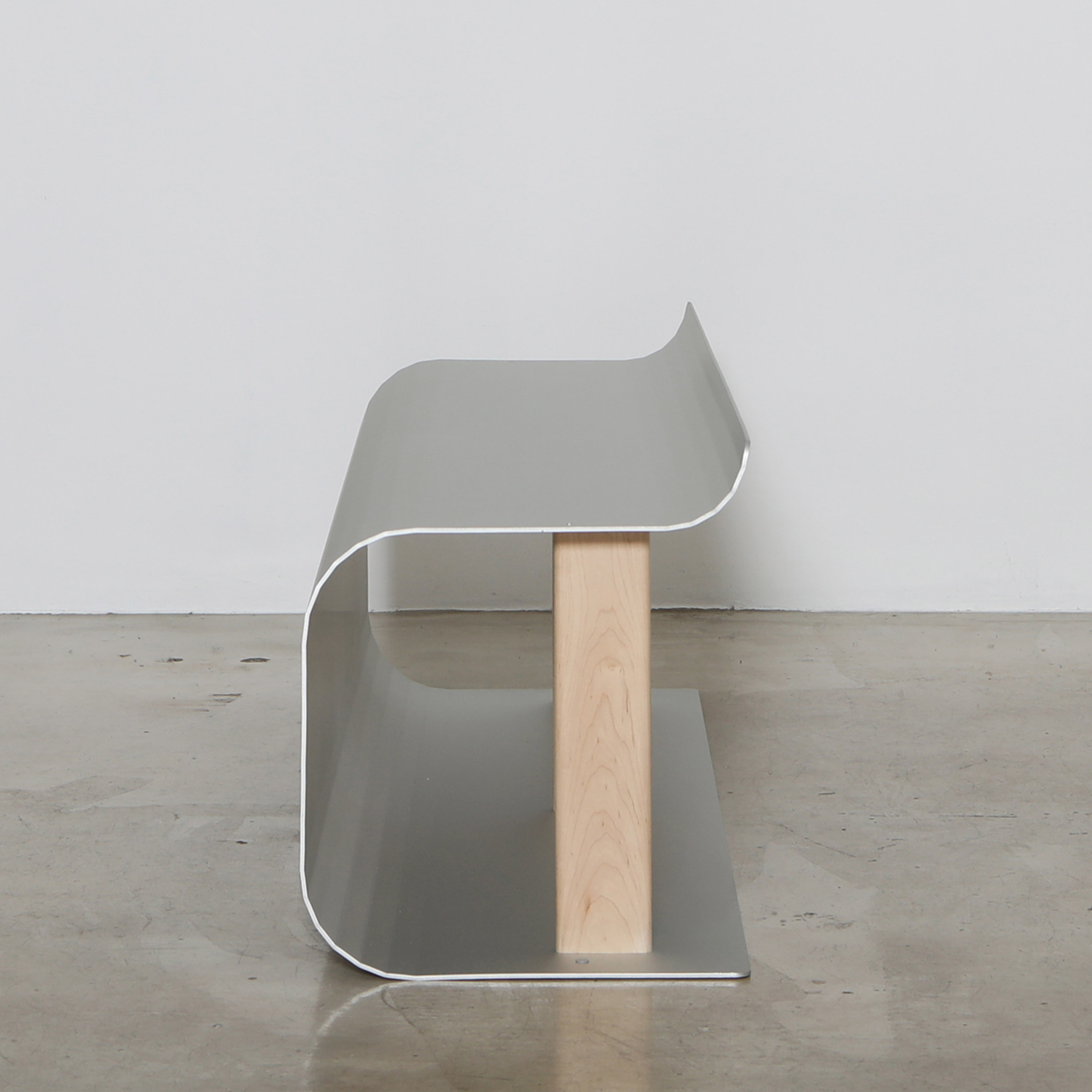 Curvature Series by Useful Workshop