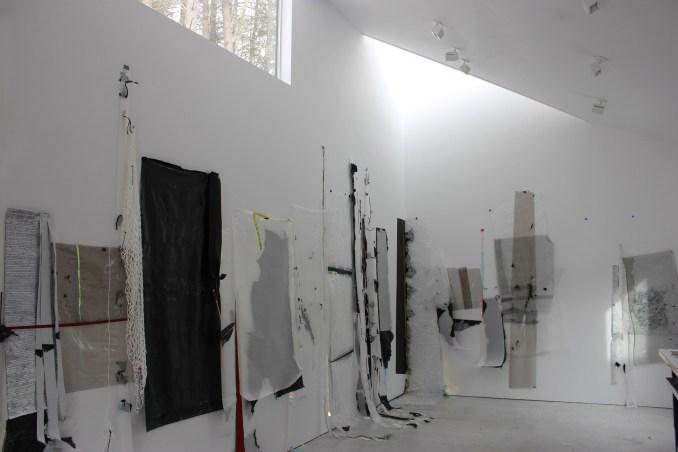 Gelah Penn Studio by O'Neill McVoy