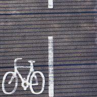 Coronavirus cities cyclists and pedestrians