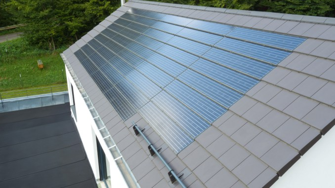 BMI Group sustainable roofing