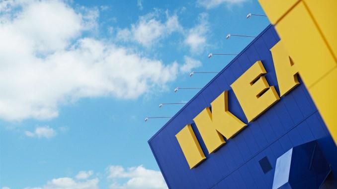 IKEA launches Buy Back initiative