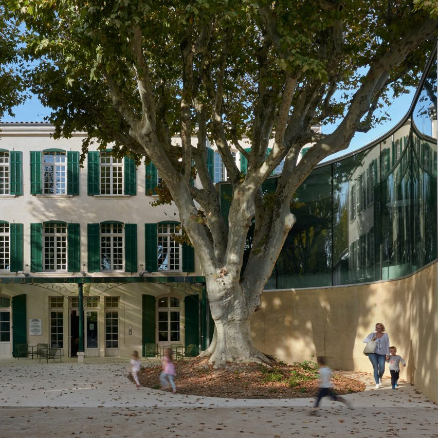 Piero Bottero Media Library