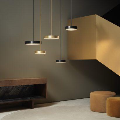 https www dezeen com showroom lighting products